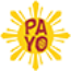 PAYO - Philippine-American Youth Organization - San Diego, CA